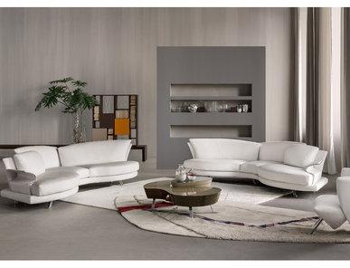 Итальянский диван Super Roy 04 2016 фабрики IL LOFT