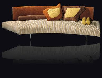 Итальянский диван Accademia 02 фабрики IL LOFT