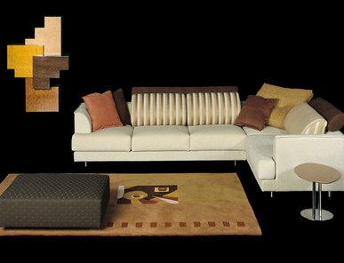 Итальянский диван Alexis 02 фабрики IL LOFT