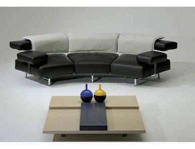 Итальянский диван Star фабрики IL LOFT