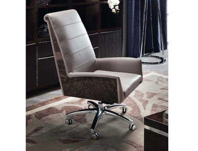 Итальянское кресло ABSOLUTE 4081 фабрики GIORGIO COLLECTION
