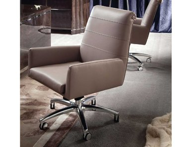 Итальянское кресло ABSOLUTE 4083 фабрики GIORGIO COLLECTION