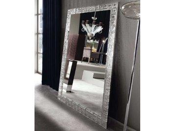 Итальянское зеркало ABSOLUTE 467 фабрики GIORGIO COLLECTION