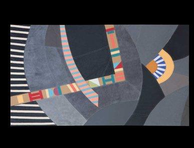 Итальянский ковер 32 фабрики IL LOFT