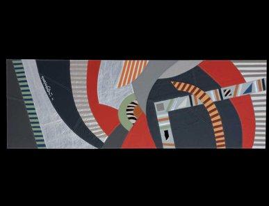Итальянский ковер 35 фабрики IL LOFT