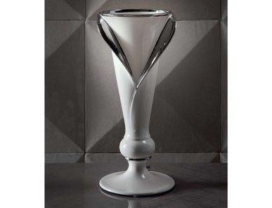 Итальянская ваза ATENA фабрики GIORGIO COLLECTION