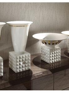 Итальянские вазы INFINITY фабрики GIORGIO COLLECTION
