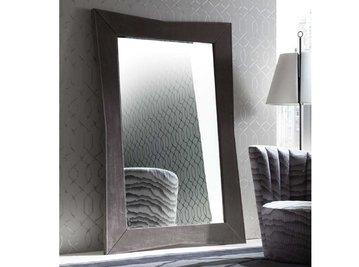 Итальянское зеркало VISION фабрики GIORGIO COLLECTION
