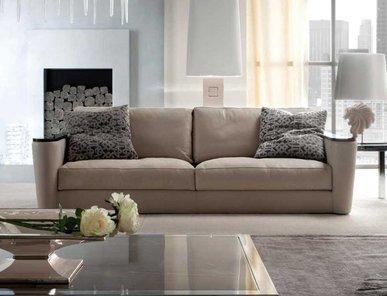 Итальянский диван DAYDREAM 200/03 фабрики GIORGIO COLLECTION