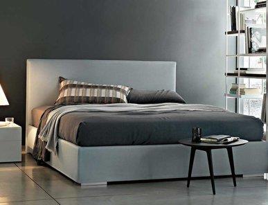 Итальянская спальня Camille  фабрики Lema