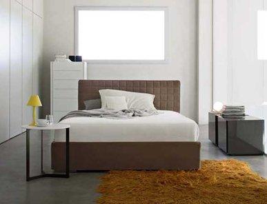Итальянская спальня Picolit  фабрики Lema