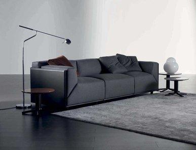 Итальянский диван BACON 04 фабрики MERIDIANI