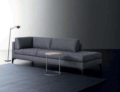 Итальянский диван PRINCE 03 фабрики MERIDIANI