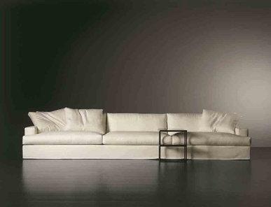 Итальянский диван JAMES 01 фабрики MERIDIANI