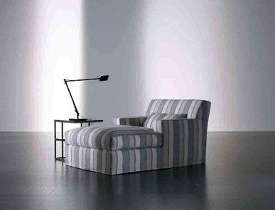 Итальянский диван JAMES 03 фабрики MERIDIANI