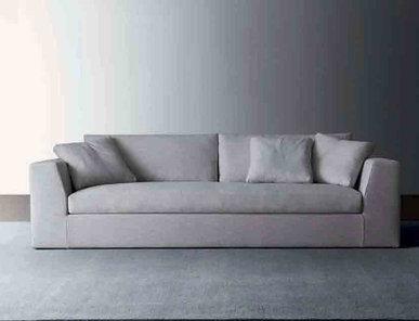 Итальянский диван LOUIS фабрики MERIDIANI