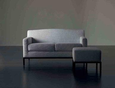 Итальянский диван KELLY фабрики MERIDIANI