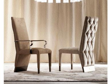Итальянские стулья LIFETIME фабрики GIORGIO COLLECTION