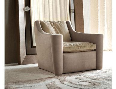 Итальянское кресло LIFETIME 900/21 фабрики GIORGIO COLLECTION
