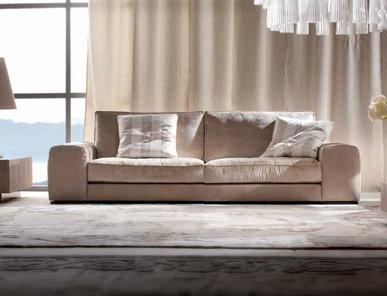 Итальянский диван LIFETIME 900/03 фабрики GIORGIO COLLECTION