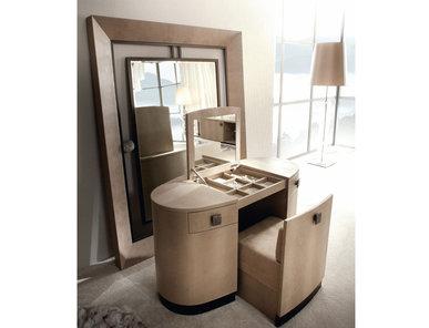 Итальянский туалетный стол LIFETIME фабрики GIORGIO COLLECTION