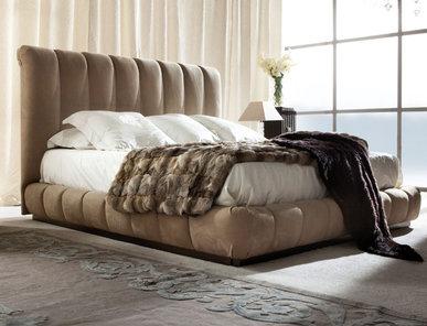 Итальянская кровать LIFETIME 9931 фабрики GIORGIO COLLECTION