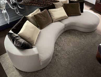 Итальянский диван VOGUE фабрики GIORGIO COLLECTION