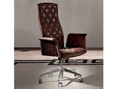 Итальянское кресло VOGUE 5081 фабрики GIORGIO COLLECTION