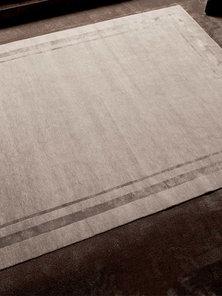 Итальянский ковер PETRUS фабрики GIORGIO COLLECTION