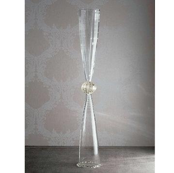 Итальянская ваза MARYLIN фабрики GIORGIO COLLECTION