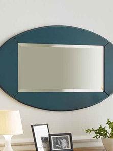 Итальянское зеркало 10.67 фабрики TOSATO
