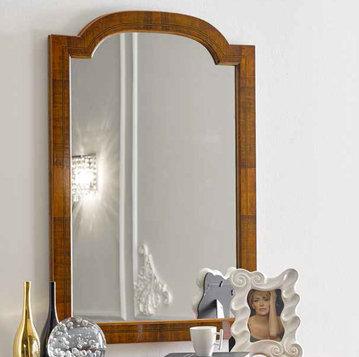 Итальянское зеркало 10.69 фабрики TOSATO