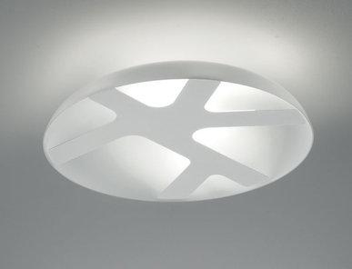 Итальянская люстра REEF A/P50 ED фабрики DE MAJO