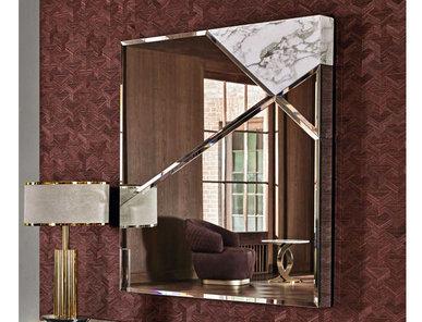 Итальянское зеркало ESTHER фабрики ANGELO CAPPELLINI