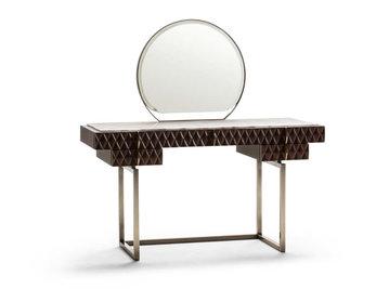 Итальянский туалетный столик VICTOR фабрики ANGELO CAPPELLINI