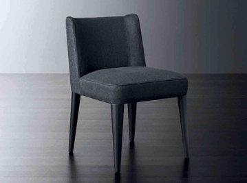 Итальянский стул KITA фабрики MERIDIANI
