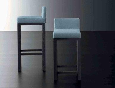 Итальянский стул LOLLO фабрики MERIDIANI