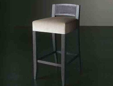 Итальянский стул KERR фабрики MERIDIANI