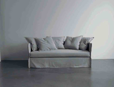 Итальянский диван FOX 03 фабрики MERIDIANI
