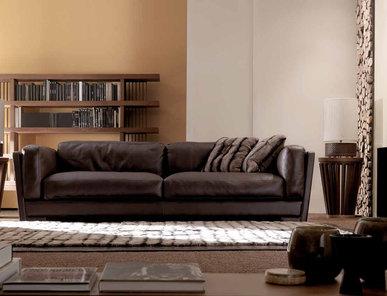 Итальянский диван ALISON 003 фабрики ULIVI