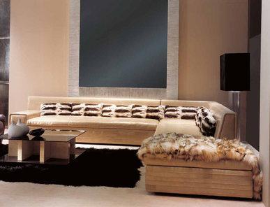 Итальянский диван PALACE фабрики ULIVI