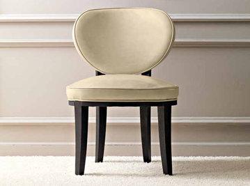 Итальянский стул  PAMELA фабрики ULIVI