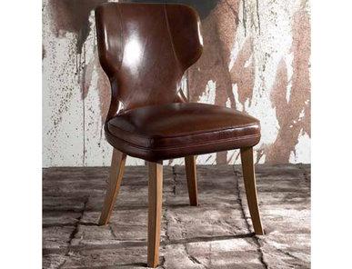 Итальянский стул ROSE фабрики ULIVI