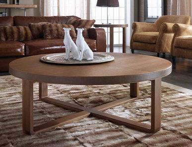 Итальянский столик PARK фабрики ULIVI