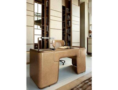 Итальянский письменный стол EVERYDAY фабрики ULIVI