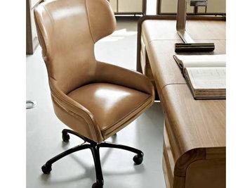 Итальянское кресло ROSe фабрики ULIVI