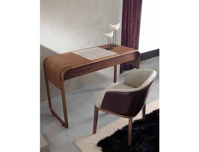 Итальянский туалетный столик INIFINITYфабрики ULIVI