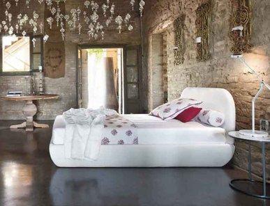 Итальянская детская кровать Ekeko фабрики TWILS