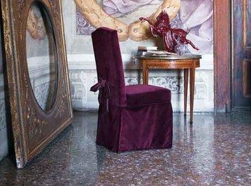 Итальянский стул Cocò фабрики TWILS