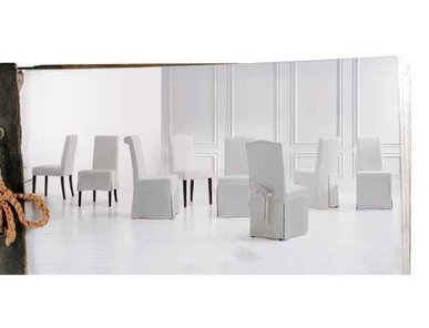 Итальянский стул Sally фабрики TWILS
